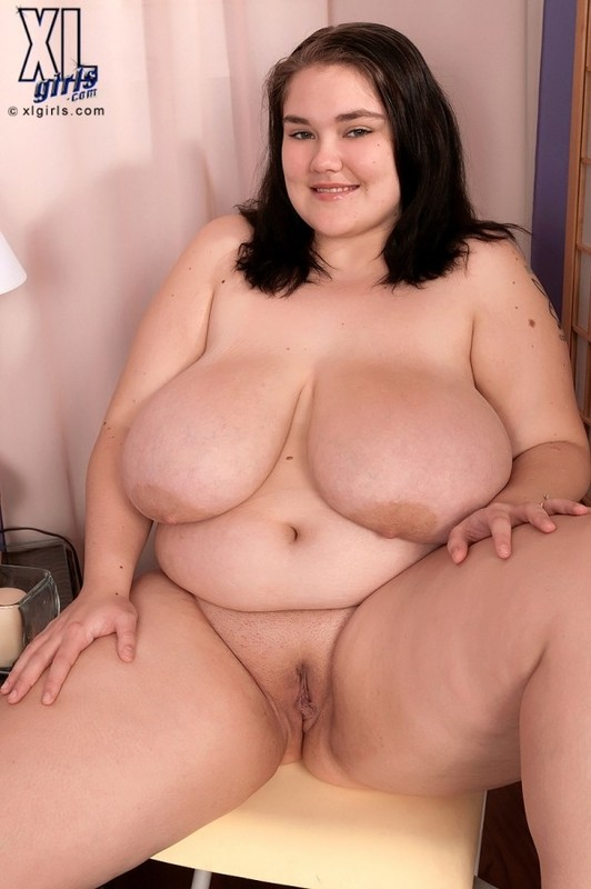 big boobs sex porno xxxl